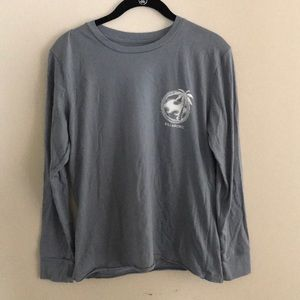 Billabong Long sleeve T-shirt
